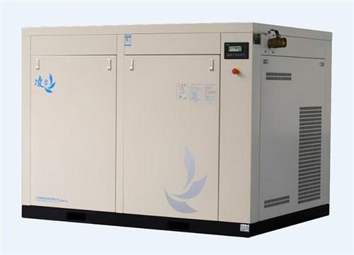 湖北专用凌格风冷干机推荐,凌格风冷干机