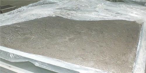 东西湖区水泥发泡板多少钱,水泥发泡板