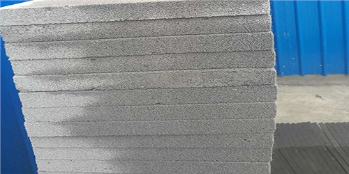 湘潭水泥发泡板价格,水泥发泡板