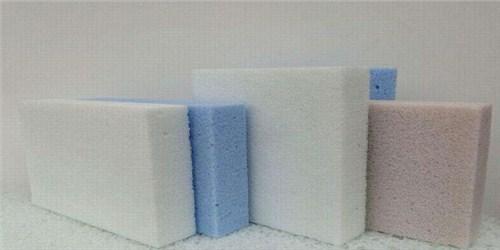 郴州泡沫玻璃板多少钱,泡沫玻璃板