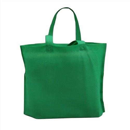 华东手提袋价格,手提袋