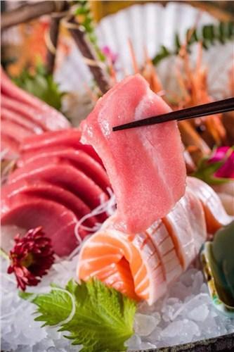 嘉定区冰鲜蓝鳍金枪鱼哪家好 有口皆碑「上海鑫瑞食品供应」