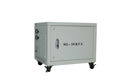 广东优良三相干式变压器上门服务,三相干式变压器