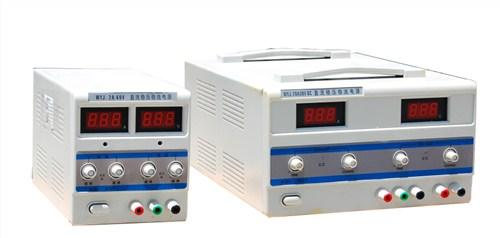 新疆官方直流电源优质商家 上海熙顺电气供应