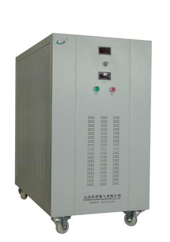 上海销售变频电源来电咨询 上海熙顺电气供应