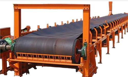 乌鲁木齐通用皮带输送机好货源好价格 三元机械供应