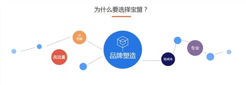 阿克蘇搜索引擎推廣包年公司 客戶至上 新疆百訊網絡科技供應