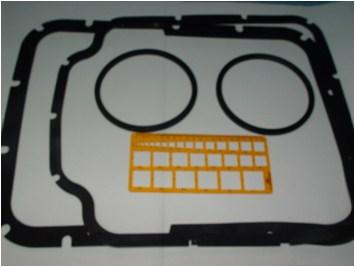 互感器行业橡胶密封圈 上海西郊橡胶制品皇冠体育hg福利|官网