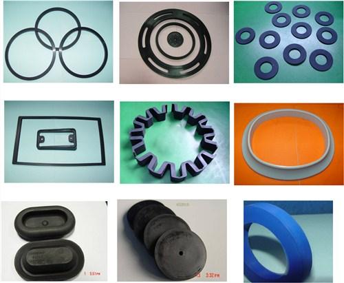 上海進口橡膠產品廠家供應 服務至上 上海西郊橡膠制品供應