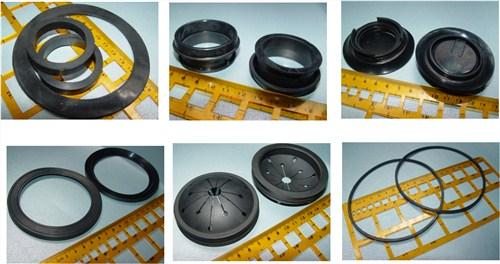 优质吸尘器用橡胶制品价格,吸尘器用橡胶制品