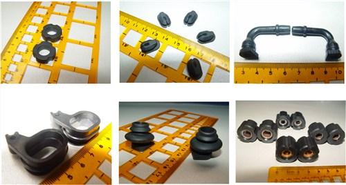上海銷售園林工具用橡膠制品價格 來電咨詢 上海西郊橡膠制品供應