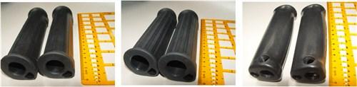 浙江园林工具用橡胶制品专业团队在线服务 服务为先 上海西郊橡胶制品供应