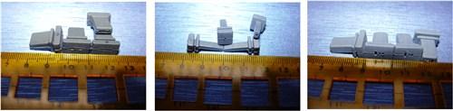 江苏正品电子行业用橡胶产品高品质的选择 贴心服务 上海西郊橡胶制品供应