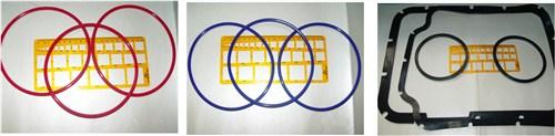 天津专用互感器行业橡胶密封圈,互感器行业橡胶密封圈