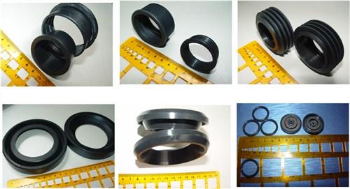 浙江卫生洁具用橡胶产品价格 欢迎来电 上海西郊橡胶制品供应