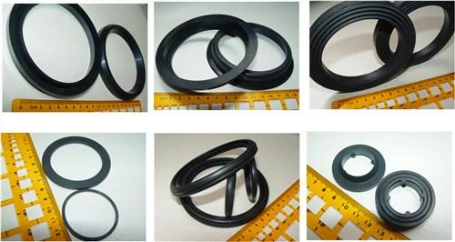 江苏专用卫生洁具用橡胶产品高品质的选择 创造辉煌 上海西郊橡胶制品供应