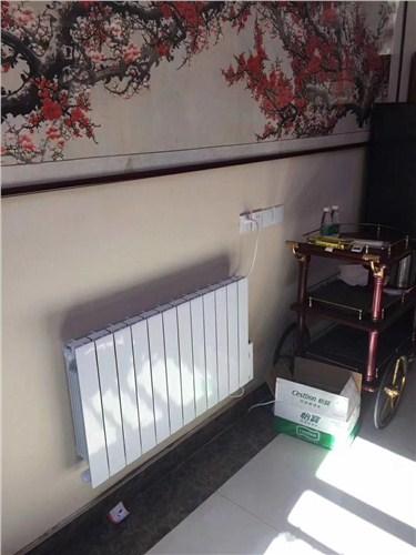江蘇鋼制太陽能暖氣片介紹 淮安新紀元地產經濟供應