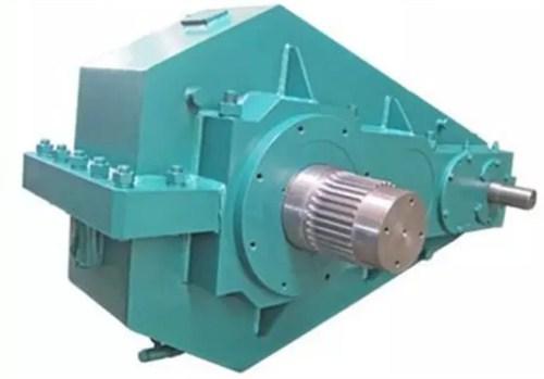 河南优质齿轮减速机欢迎来电 闲力邦供应「闲力邦供应」