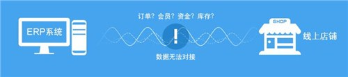 青海零售软件下载网站,零售软件