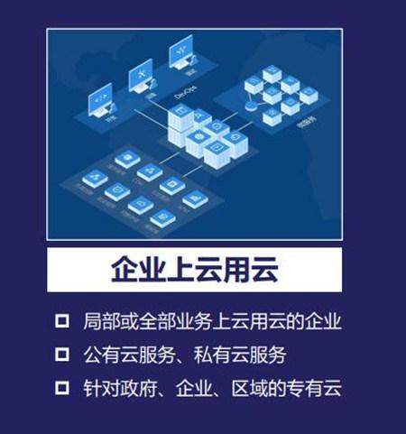 青海金蝶软件常用指南,金蝶软件