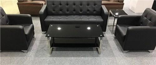 上海优质办公沙发多少钱 服务为先「武汉市鑫派冠优家具制造供应」