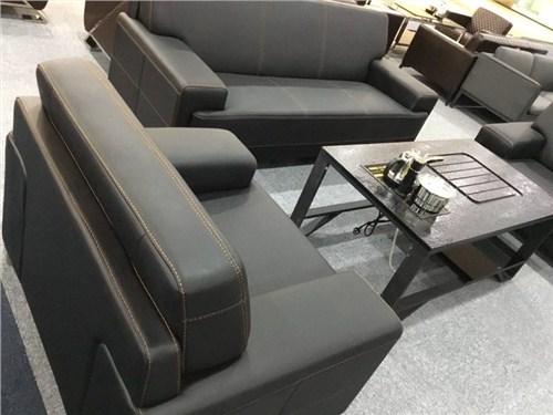 黄陂区优质办公沙发,办公沙发