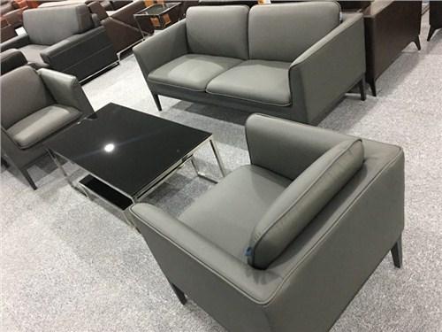汉南区办公沙发可量尺定做 欢迎咨询「武汉市鑫派冠优家具制造供应」