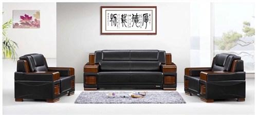 江夏区原装办公沙发制造厂家,办公沙发