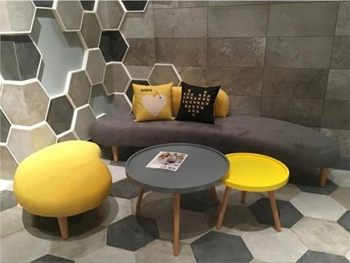 吉林专业沙发销售厂家,沙发
