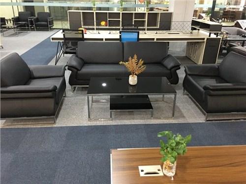 宜昌舒适沙发质量好 值得信赖「武汉市鑫派冠优家具制造供应」