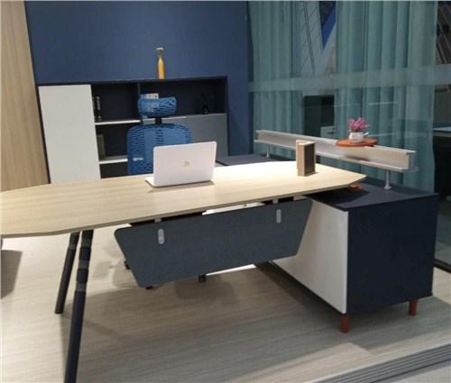 建始时髦办公桌定做,办公桌