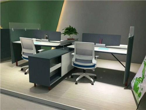 秭归简约办公桌制造厂家,办公桌