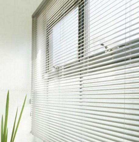 办公木头百叶窗哪家便宜 欢迎来电「上海沁程布艺窗饰供应」