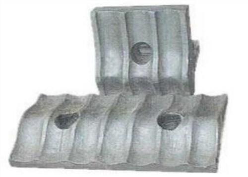和田耐热钢价格 湘泉耐磨供应