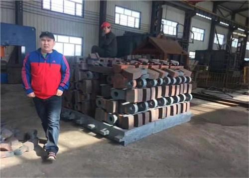 哈密专业高铬球销售价格 欢迎来电 湘泉耐磨供应