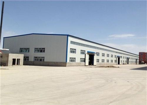 喀什球磨机推荐厂家 湘泉耐磨供应