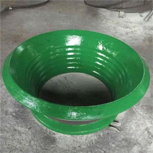 新疆專業軋臼壁推薦廠家 值得信賴 湘泉耐磨供應