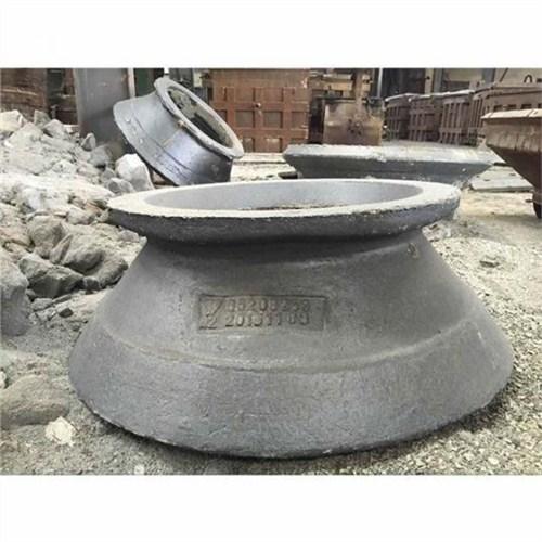 新疆专业轧臼壁厂家直销 湘泉耐磨供应