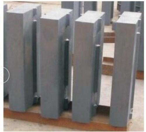 伊犁專業高鉻鑄鐵銷售廠家 歡迎咨詢 湘泉耐磨供應