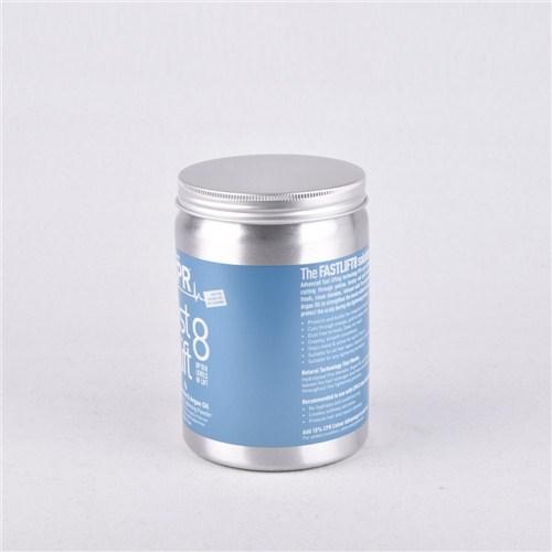 河北铝盖配铝罐,铝罐