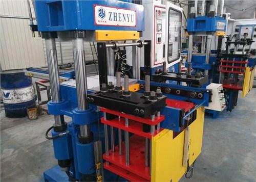 专业生产橡胶切胶机 液压切胶机 数控切胶机 厂家直销 品质保障