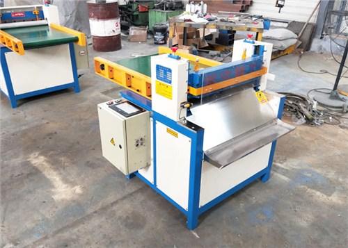 数控裁切机  数控橡胶裁切机 厂家直销 品质保障
