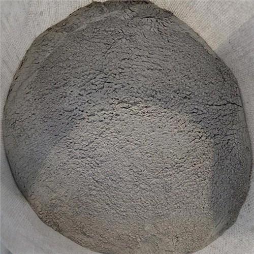 山東合金鋼消失模涂料粘合劑性價比高 邢臺鑄友耐火材料供應