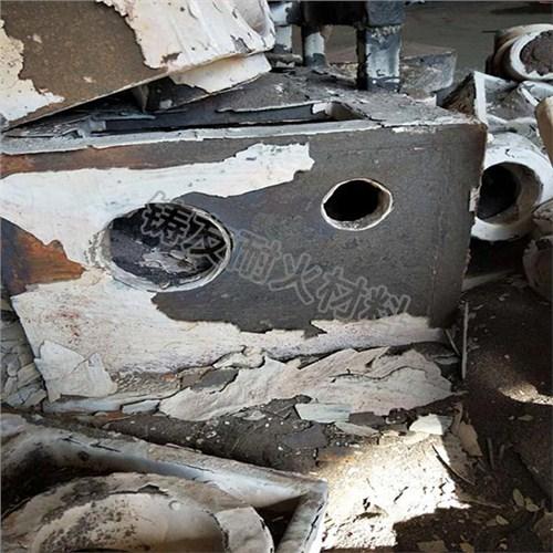 山东耐高温消失模涂料粘合剂推荐厂家 邢台铸友耐火材料供应