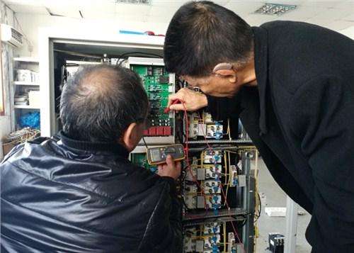 工业稳压电源 上海旋翼电子供应