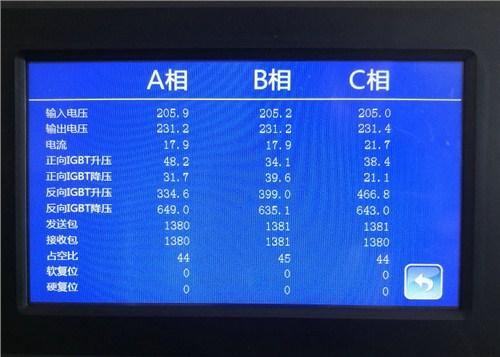 哪种稳压器 上海旋翼电子亚博娱乐是正规的吗--任意三数字加yabo.com直达官网