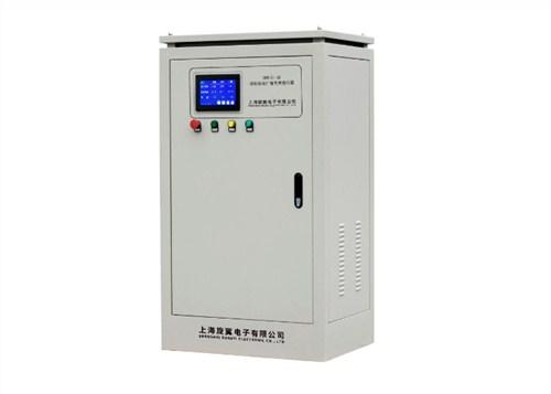 合肥大功率稳压器要多少钱 上海旋翼电子供应