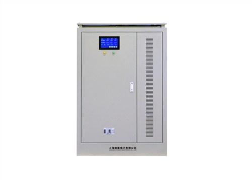 合肥无触点稳压器质量可靠 上海旋翼电子供应