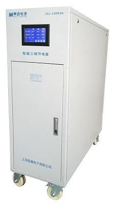 KVA节电器节电设备 上海旋翼电子供应