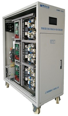KW節電器裝置 上海旋翼電子供應